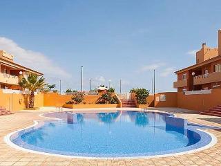 La Gomera - Guimar vacation rentals