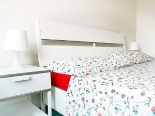 Appartamento unico direttamente sul mare - Paestum vacation rentals