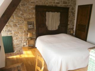 1 bedroom Bed and Breakfast with Internet Access in Ploemel - Ploemel vacation rentals
