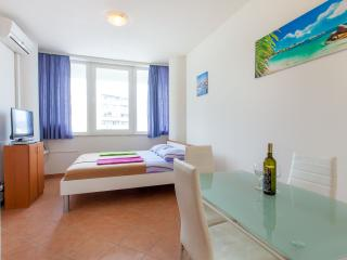 Cosy apartment near the downtown- - Split vacation rentals