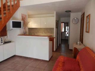 Mini villa 4 - Résidence L'Isula - Sainte Lucie De Porto Vecchio vacation rentals