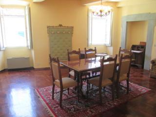 Nice 3 bedroom Apartment in Bagni Di Lucca - Bagni Di Lucca vacation rentals
