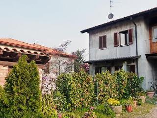 Casa Maria - Ispra vacation rentals