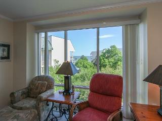 2519 Villamare - 5th Floor just steps to the beach & pools - Hilton Head vacation rentals