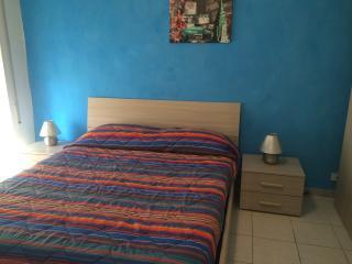 Cozy 3 bedroom Apartment in Ladispoli - Ladispoli vacation rentals
