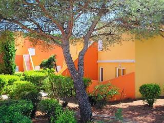 Les Quatre Soleils - Cap-d'Agde vacation rentals
