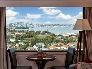 Serviced Apartment Spencer on Byron in Takapuna on North Shore, Auckland near - Greytown vacation rentals