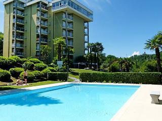 Euroville - Luino vacation rentals