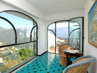 Casa Pisano - Ravello vacation rentals