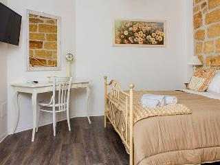 Accomodation in Cinisi close to the Airport - Cinisi vacation rentals