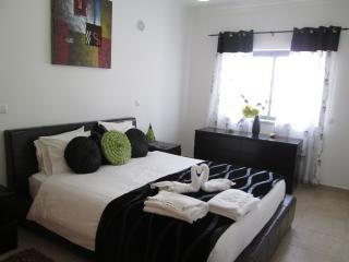 Quinta das Palmeiras FREE WIFI - Lagos vacation rentals