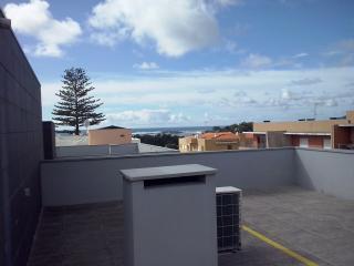 2 bedroom Apartment with Garage in Moledo - Moledo vacation rentals