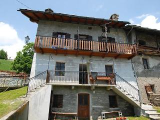 Vetan - Saint Pierre vacation rentals