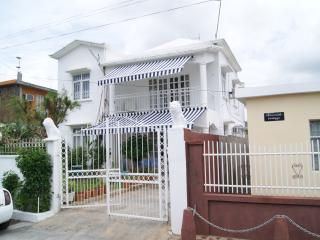 3 bedroom Apartment with Internet Access in Bambous - Bambous vacation rentals