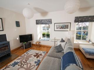 Nice 3 bedroom House in Strangford - Strangford vacation rentals