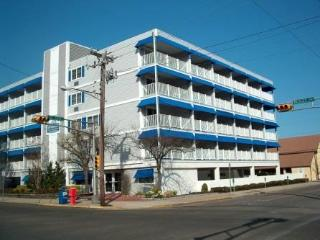 Wesley 2nd 125939 - Ocean City vacation rentals