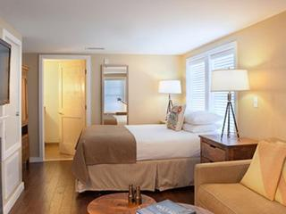1BR Cape Cod Soundings Seaside Beachfront Resort - Dennis vacation rentals