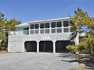 Sweet 1 story home close to the beach! - South Bethany Beach vacation rentals