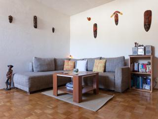 Apartment Lara 3+2 - Dubrovnik vacation rentals