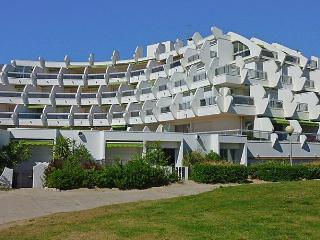 La Grande Motte - La Grande-Motte vacation rentals