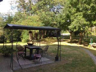 AGRITURISMO BETHSAID - Fauglia vacation rentals