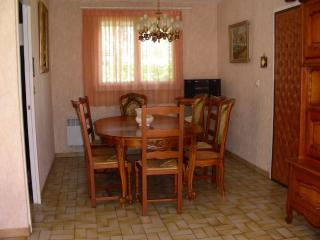Rent Calas 12 minutes of Aix en Provence - Cabries vacation rentals