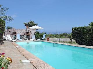 Olive - San-Nicolao vacation rentals