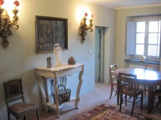 Nice House with Internet Access and Dishwasher - Codiponte vacation rentals