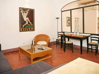 Living in the real Florence (center of Florence) - Florence vacation rentals