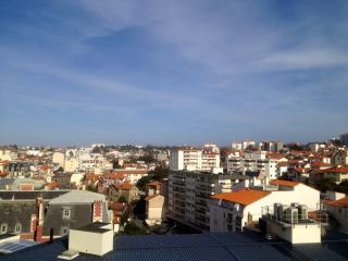 biarritz residence victoria surf +terrasse n°3 - Biarritz vacation rentals