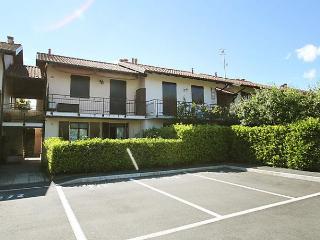 Monvalle - Monvalle vacation rentals
