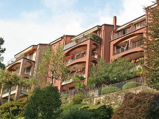 Residenza del Pascià - Oggebbio vacation rentals
