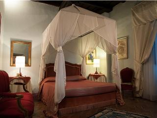 B&B Dei Papi La Suite - Viterbo vacation rentals