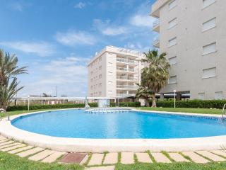 GAVINA - Condo for 5 people in Daimus - Daimus vacation rentals