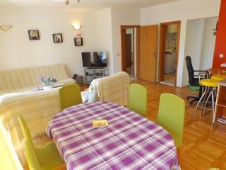 Spacious Apartment In Center Of Makarska !! - Makarska vacation rentals