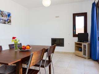 Cozy 2 bedroom House in Exopoli with Internet Access - Exopoli vacation rentals