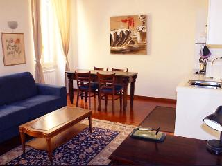 Artistic, Luxury Home in Picturesque Trastevere! - Rome vacation rentals