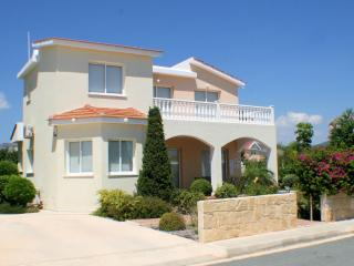 Coral Bay 174 - Paphos vacation rentals