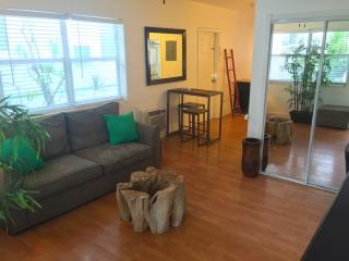 Summer beach Casita 4 (I) - Miami Beach vacation rentals