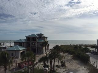 Flamingo Beach House # 2 - Fort Myers Beach vacation rentals