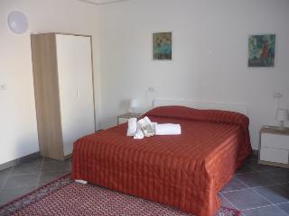 1 bedroom Condo with Internet Access in Arezzo - Arezzo vacation rentals