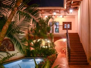 Casa Tranquila - Granada vacation rentals