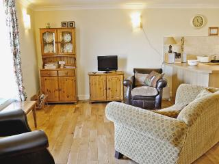 Greenah Crag Barn- Sleeps 4 - Troutbeck vacation rentals
