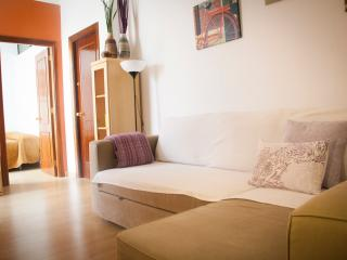 Cozy and family house 5 min. from the beach - Las Palmas de Gran Canaria vacation rentals