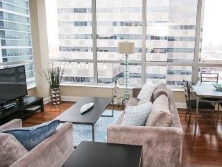 2040 Market  At the Center of it All!  (20401F905) - Philadelphia vacation rentals