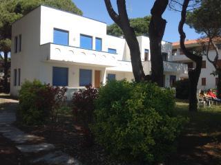 Appartamento fronte mare a Eraclea - Eraclea Mare vacation rentals