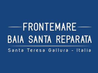 Frontemare Baia Santa Reparata - Monocale - Santa Reparata vacation rentals