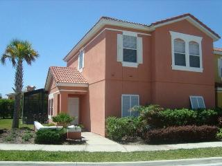 Your Home Away from Home - Kissimmee vacation rentals