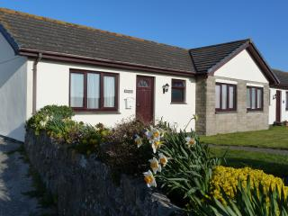 'Bosvigo' on the Lizard - Cadgwith vacation rentals