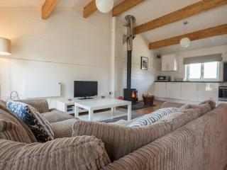 Nice Cabin with Television and DVD Player - Kilkhampton vacation rentals